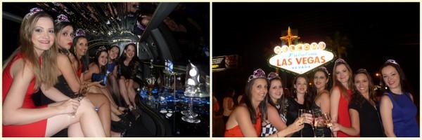 Baladas em Vegas | 02