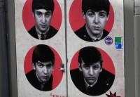 Liverpool: Um roteiro bate e volta para beatlemaníacos