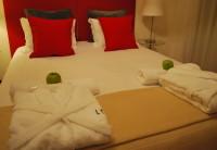3 dicas de hotéis para você se hospedar em Lisboa