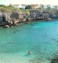 Onde se hospedar em Curaçao