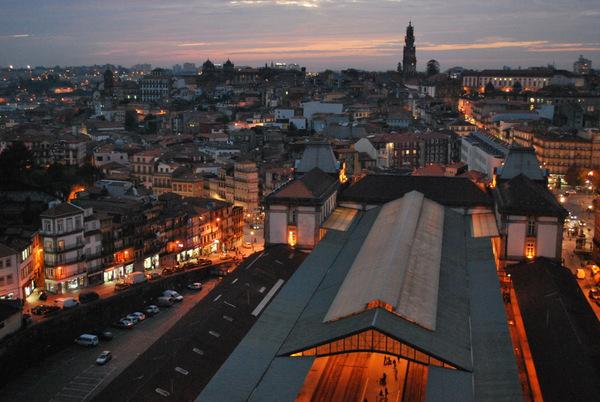 Estação São Bento | Porto
