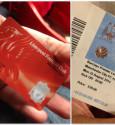 Inglaterra: Como conseguir ir a jogos da Premier League com ingressos esgotados