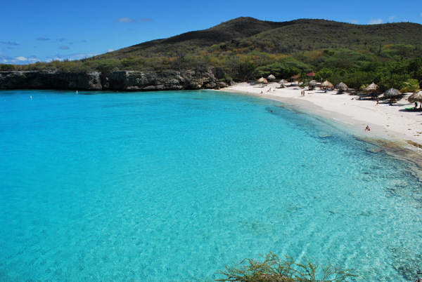 Kenepa Abao | Curaçao | Caribe