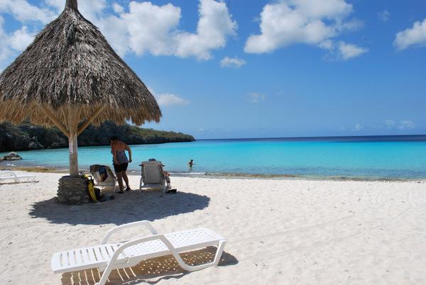 Cas Abao | Curaçao | Caribe