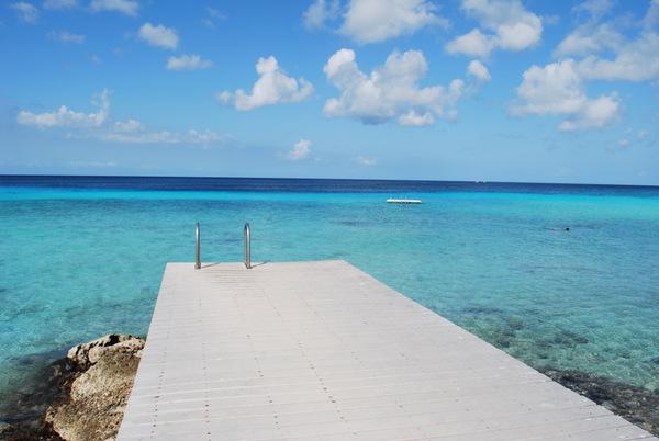 Port Marie | Curaçao | Caribe