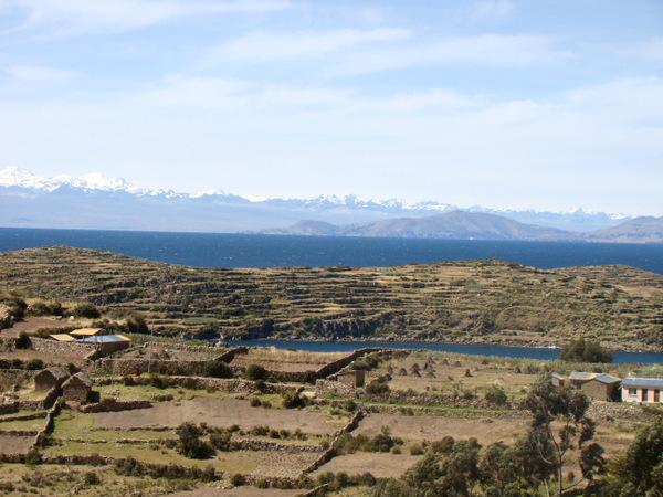 2-Isla del Sol2