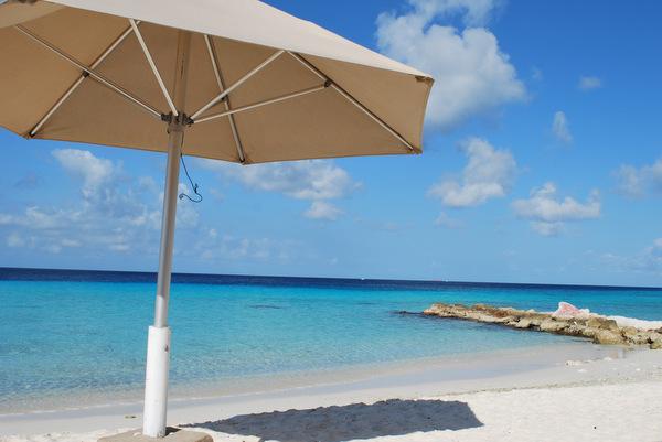 Clima em Curaçao