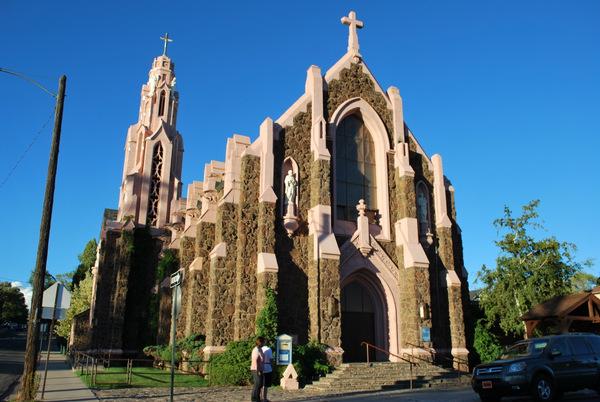 Igreja Ortodoxa | Flagstaff