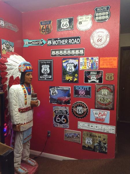 Souvenir | Índios | Novo México
