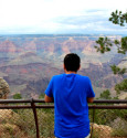 Rota 66: De Barstow ao Grand Canyon