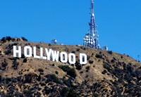 Nosso Roteiro: Los Angeles