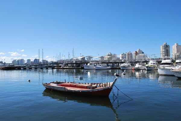 Porto | Punta Del Leste | Uruguai
