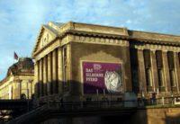 Museus de Berlim: Pergamonmuseum