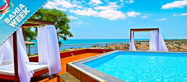 Porto Seguro Eco Resort | Bahia Week