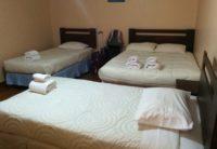 Tour Atacama e Salar: Onde se hospedar