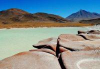 Nosso Roteiro: Deserto do Atacama em 3 dias